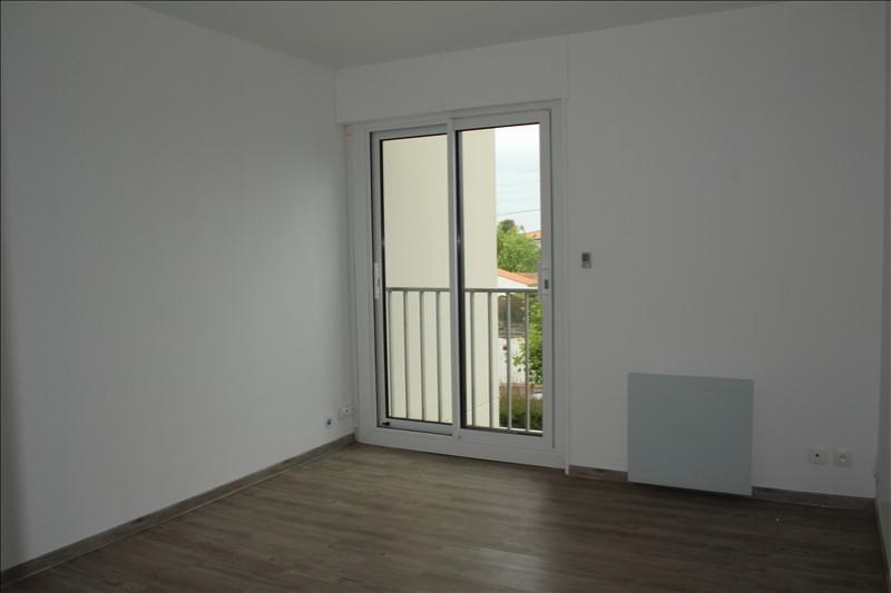 Vente appartement Royan 185 500€ - Photo 4