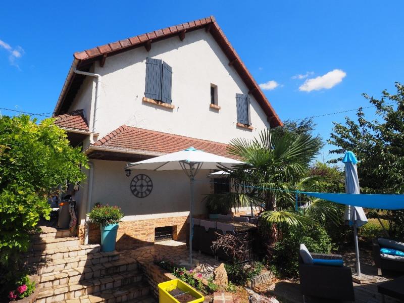 Vente maison / villa Melun 420000€ - Photo 10