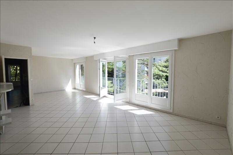 Sale apartment Pau 150120€ - Picture 2