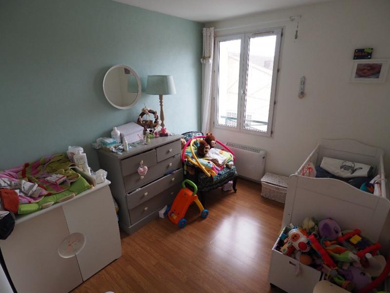 Vente appartement Melun 229000€ - Photo 8