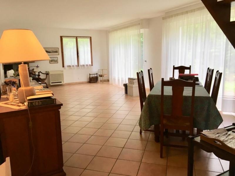 Vente de prestige maison / villa Hossegor 735000€ - Photo 3