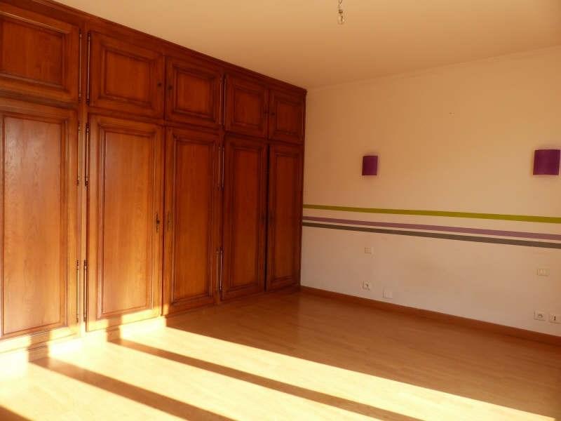 Vente maison / villa St florentin 167000€ - Photo 4