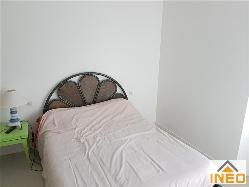 Vente de prestige maison / villa St meen le grand 397100€ - Photo 8