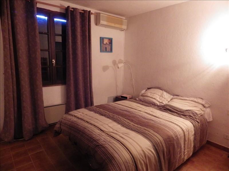 Престижная продажа дом Vallauris 1100000€ - Фото 2