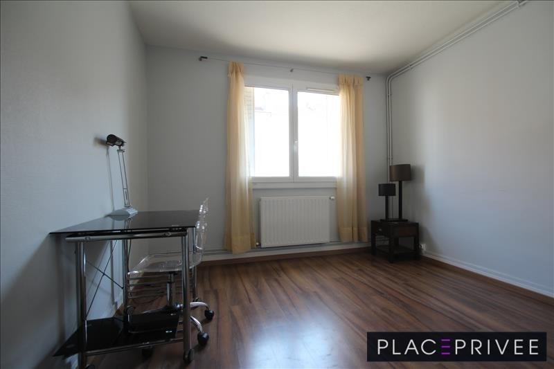 Location appartement Vandoeuvre les nancy 850€ CC - Photo 3