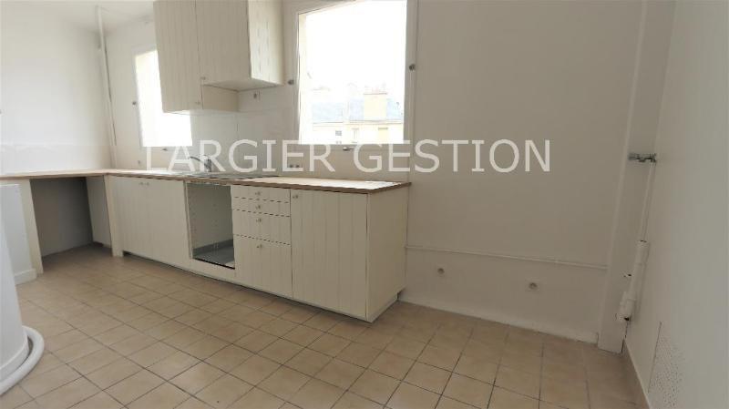 Location appartement Paris 17ème 3800€ CC - Photo 8