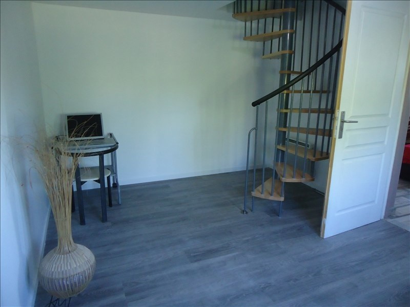Vente maison / villa Langon 228000€ - Photo 7