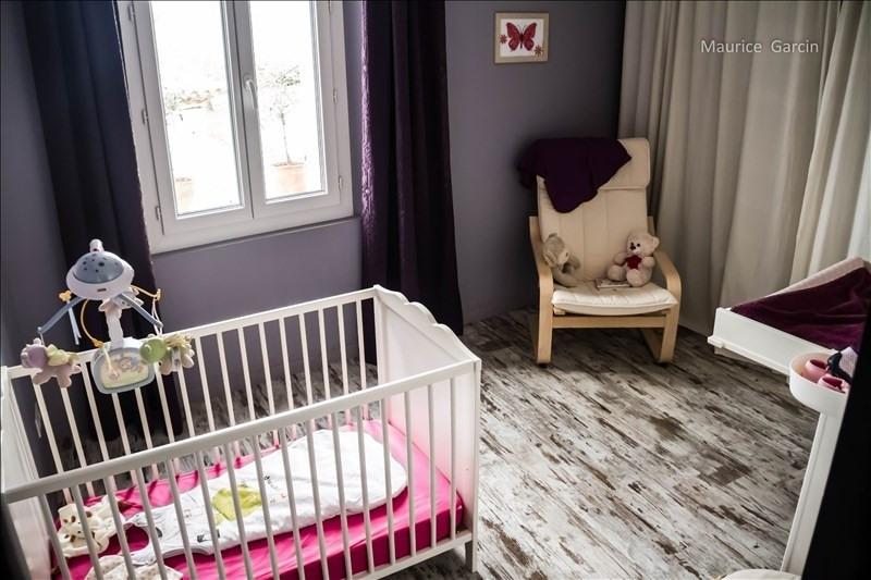 Vente maison / villa Caromb 149500€ - Photo 6