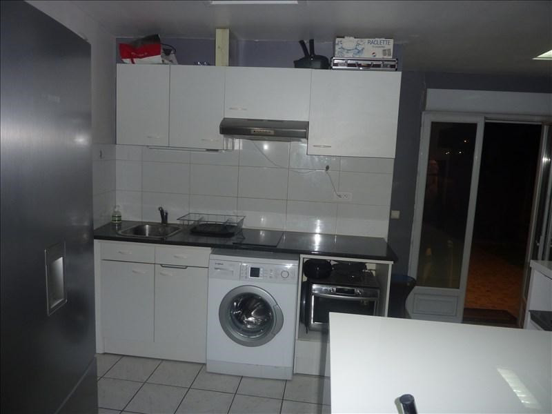 Affitto appartamento Claye souilly 680€ CC - Fotografia 2