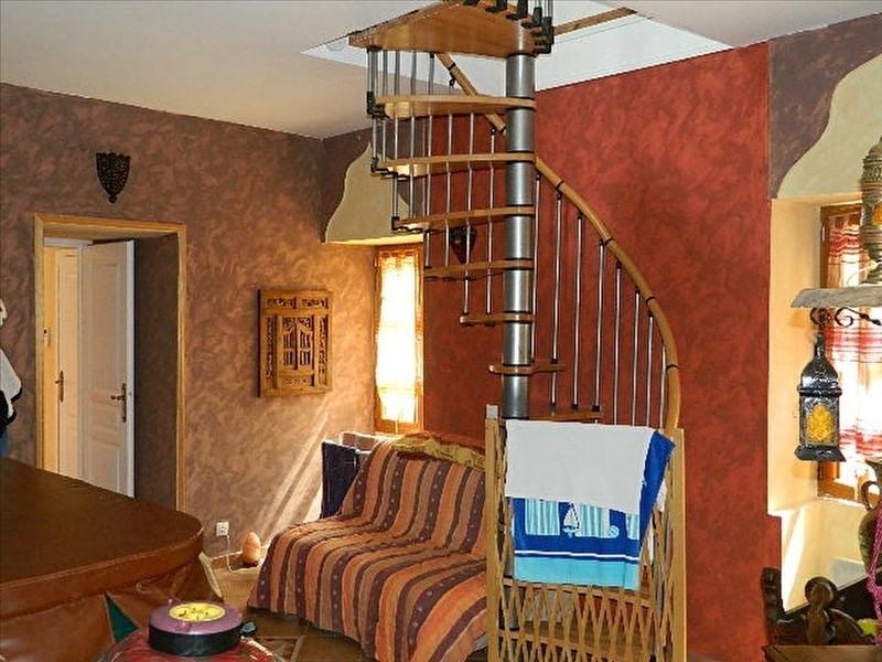 Verkoop  huis Maintenon 362250€ - Foto 8