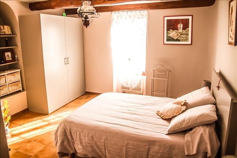 Vente maison / villa Vedene 229000€ - Photo 4