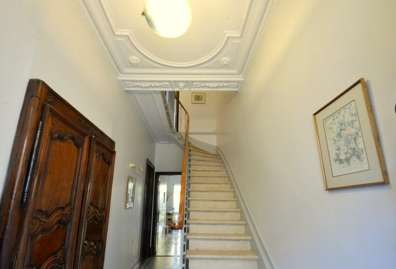 Vente de prestige maison / villa Bordeaux 859000€ - Photo 4