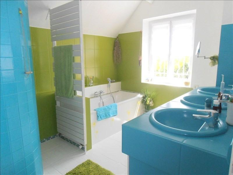 Deluxe sale house / villa Macon 575000€ - Picture 6