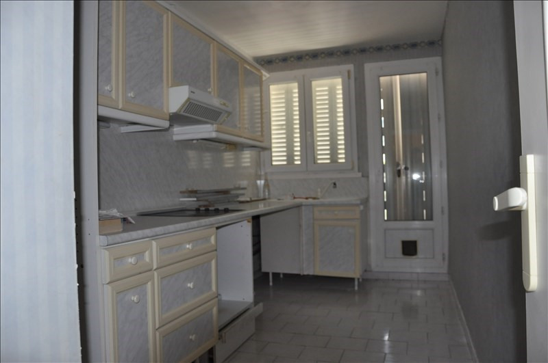 Sale apartment Oyonnax 54 000€ - Picture 2