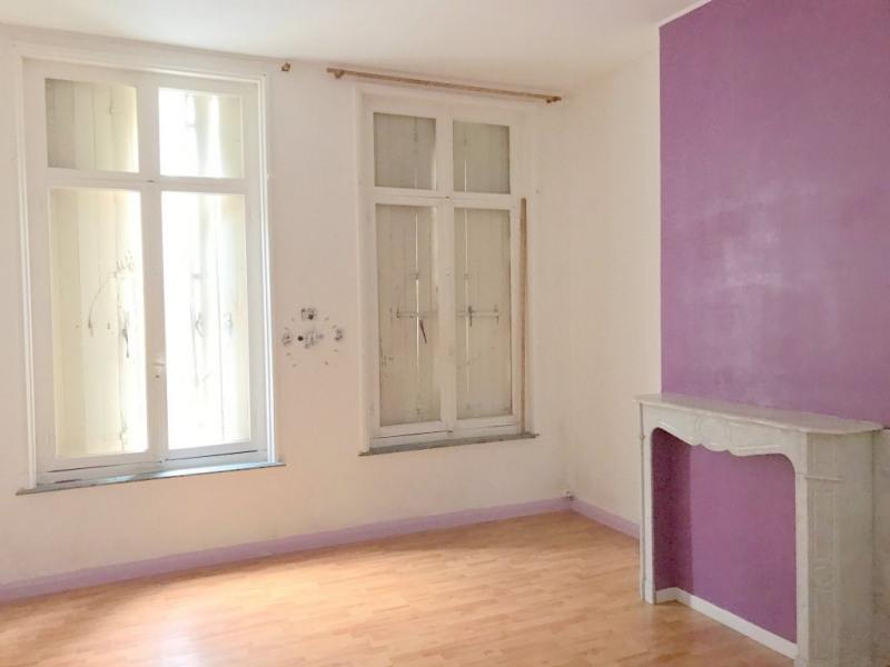 Location appartement Boulogne-sur-mer 650€ +CH - Photo 6