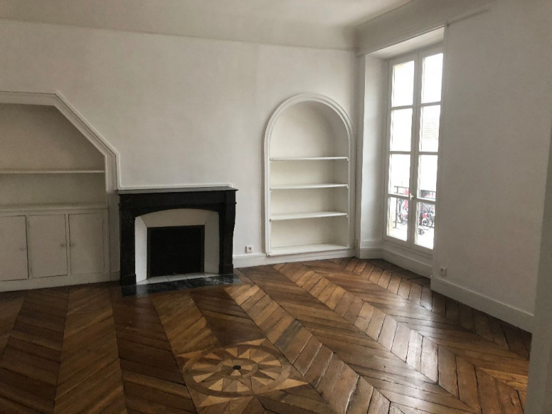 Location appartement St germain en laye 1354€ CC - Photo 3