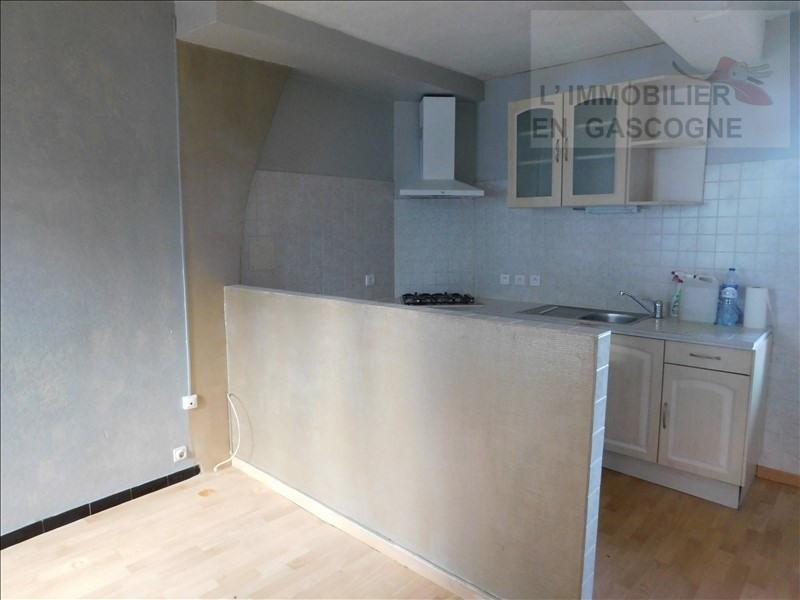 Vente immeuble Auch 95000€ - Photo 4