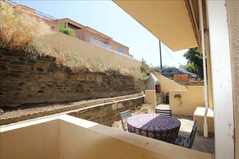 Sale apartment Collioure 262500€ - Picture 2