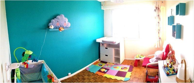 Sale apartment Juvisy sur orge 222000€ - Picture 6