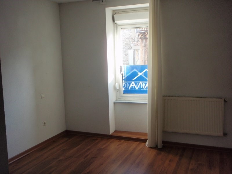 Vente appartement St vallier 86 000€ - Photo 12