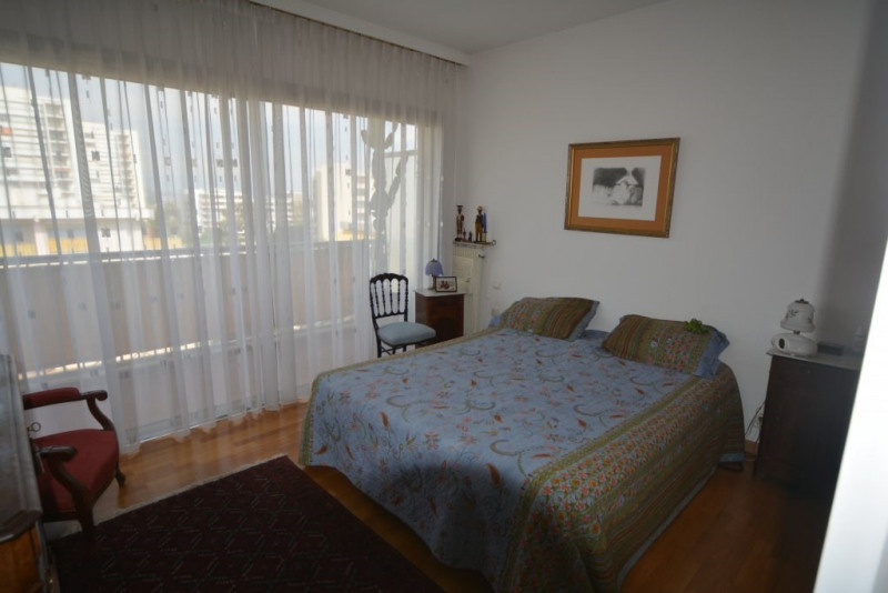 Sale apartment Antibes 535 000€ - Picture 5