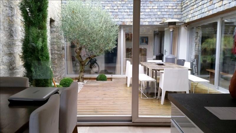 Vente de prestige maison / villa Plougoumelen 540750€ - Photo 4
