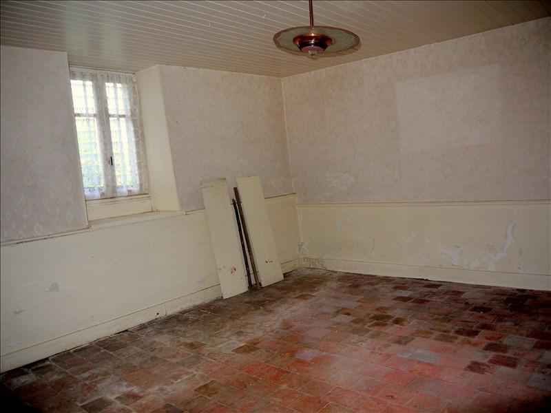 Продажa дом Selongey 55000€ - Фото 2