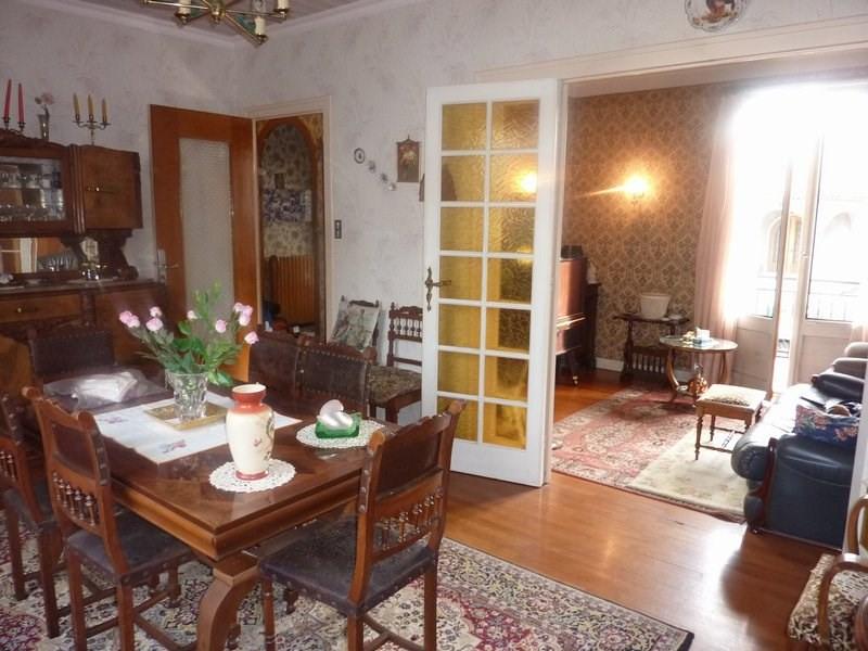 Vente maison / villa St chamond 179000€ - Photo 2