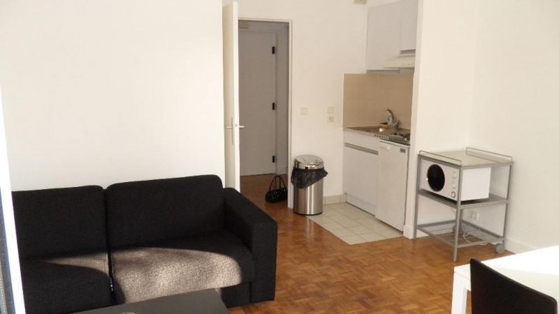 Produit d'investissement appartement Chatillon 187000€ - Photo 1