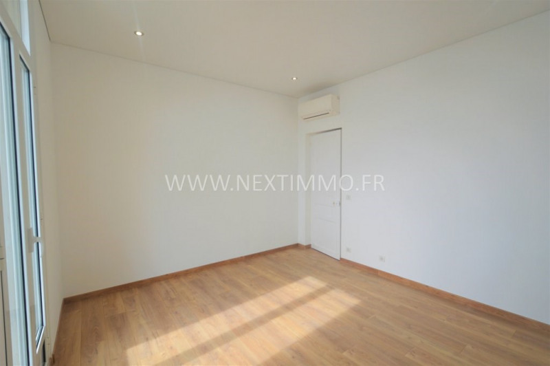 Venta de prestigio  casa Menton 1480000€ - Fotografía 13
