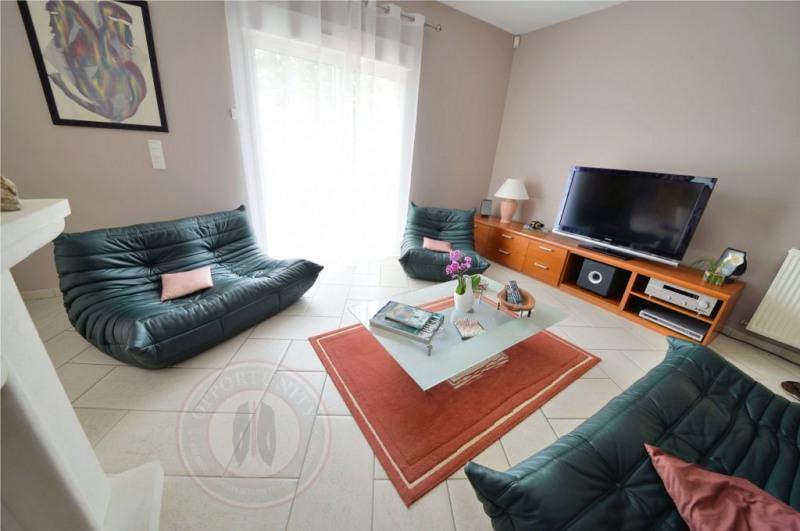 Vente maison / villa Provins 630000€ - Photo 9