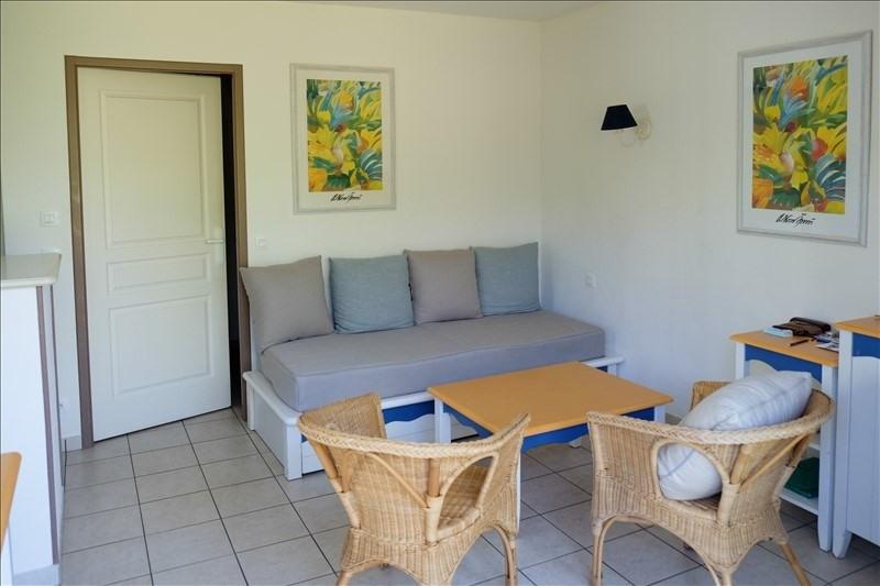 Vente maison / villa Talmont st hilaire 149000€ - Photo 2