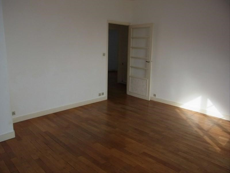 Location appartement Vendome 438€ CC - Photo 3