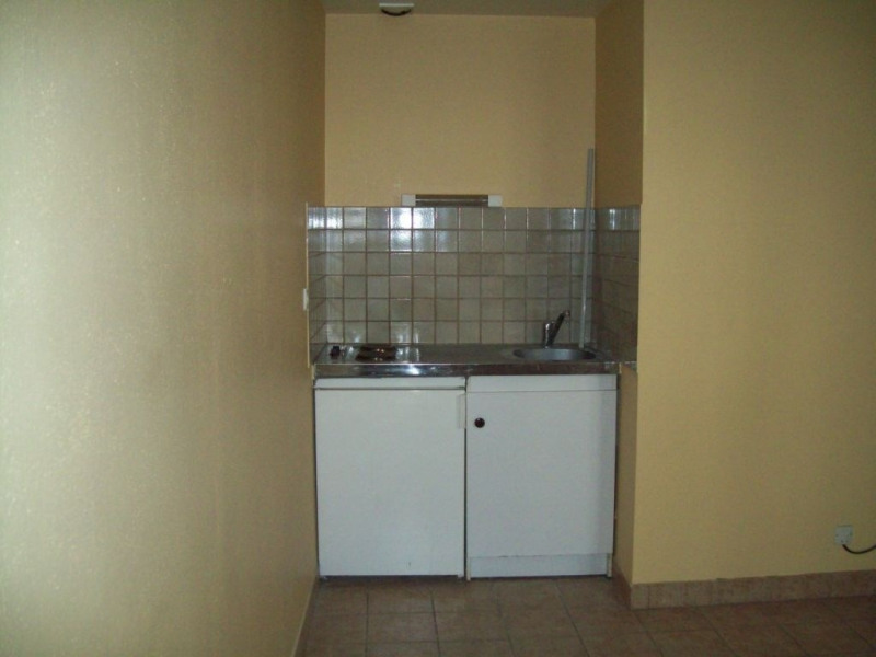 Location appartement Limoges 200€ CC - Photo 3