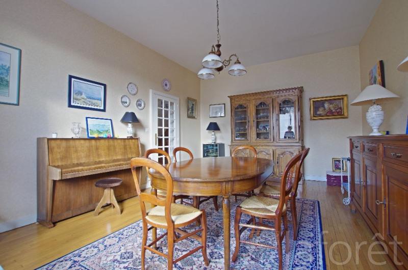 Sale house / villa Cholet 279000€ - Picture 3