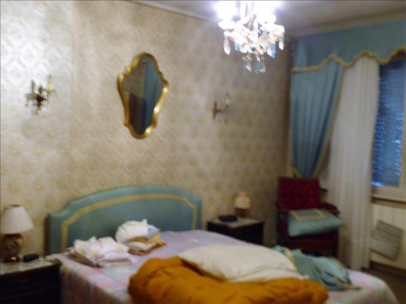 Verkoop  huis Prox. drulingen 117000€ - Foto 5