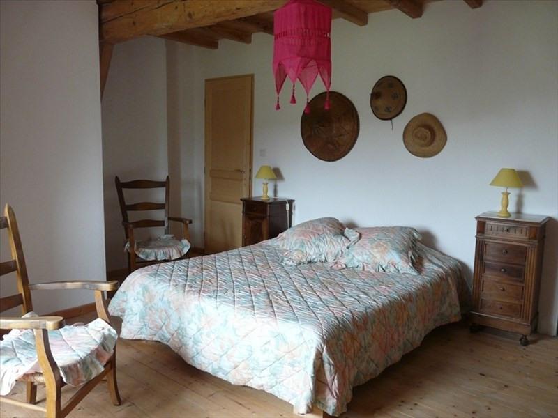 Vente maison / villa Belveze du razes 399000€ - Photo 10
