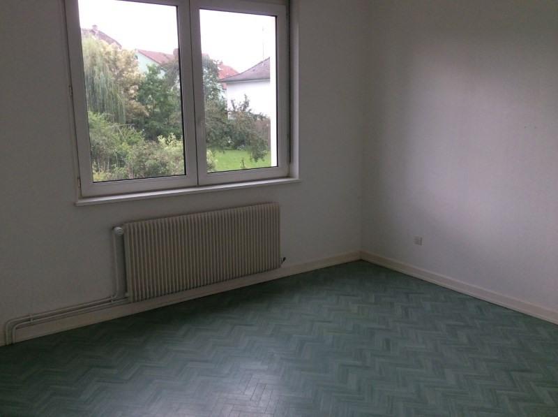 Vermietung wohnung Eckbolsheim 1040€ CC - Fotografie 5