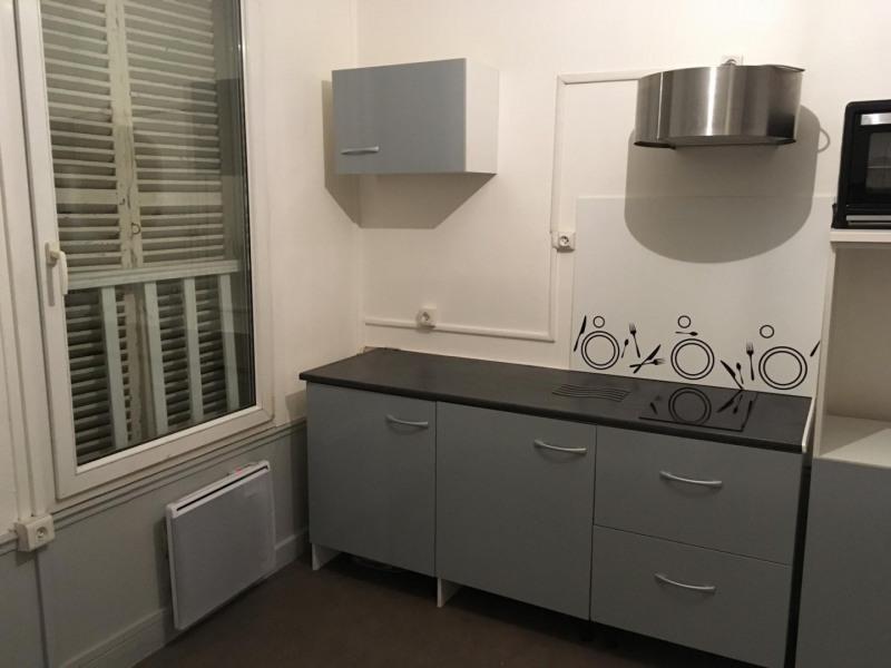 Sale apartment Châlons-en-champagne 46500€ - Picture 4