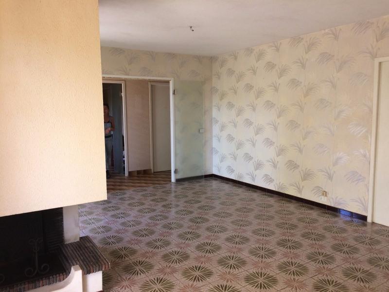 Vente maison / villa Olonne sur mer 205500€ - Photo 11