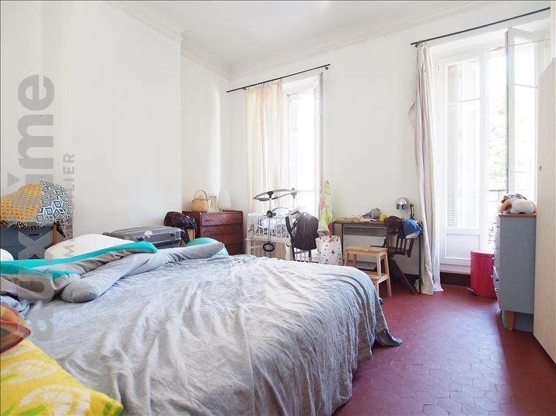 Vente appartement Marseille 4ème 173000€ - Photo 5