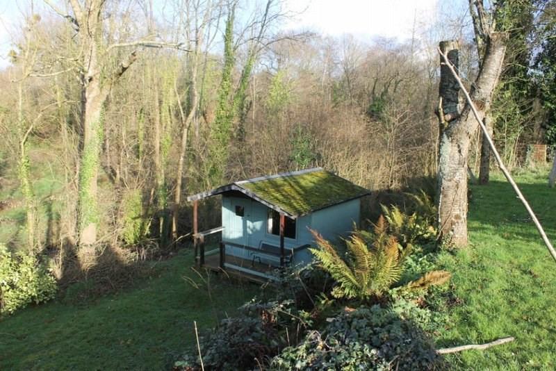 Sale house / villa St michel de la pierre 176500€ - Picture 5