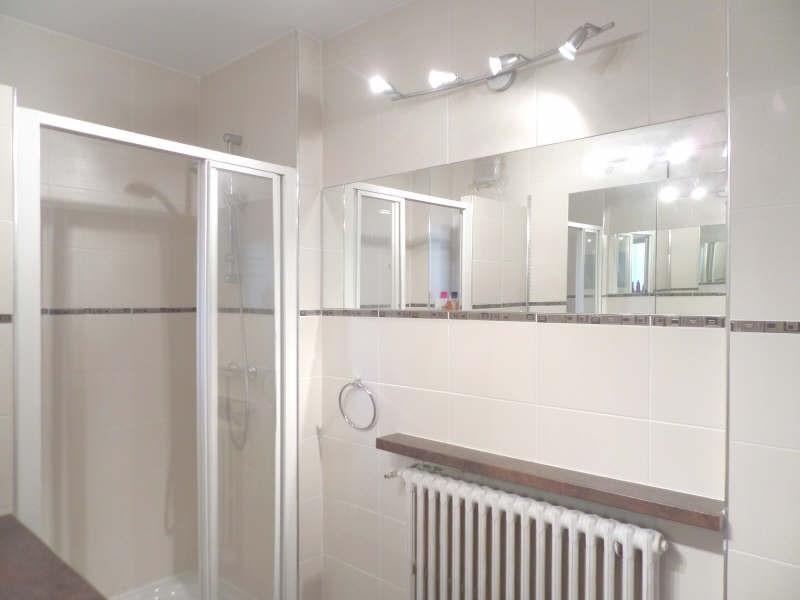 Vente appartement La celle st cloud 235000€ - Photo 10