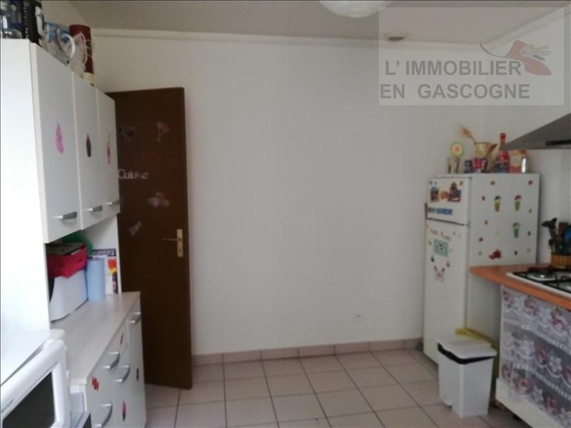 Affitto appartamento Auch 431€ CC - Fotografia 3