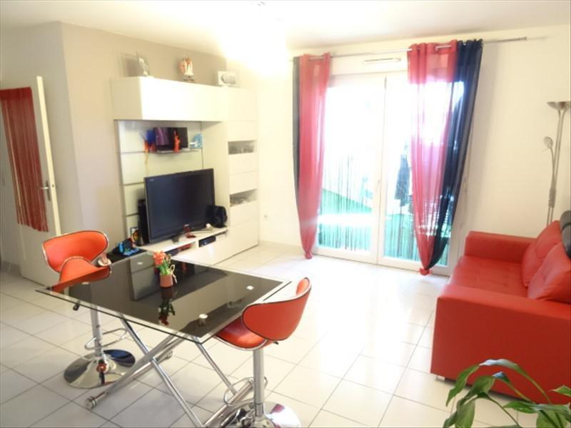 Vente appartement Rousset 249000€ - Photo 3