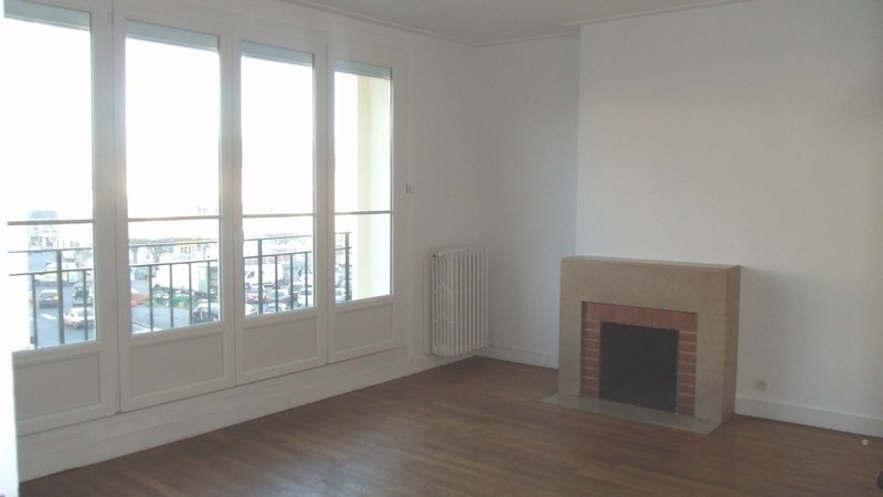 Location appartement St lo 491€ CC - Photo 2