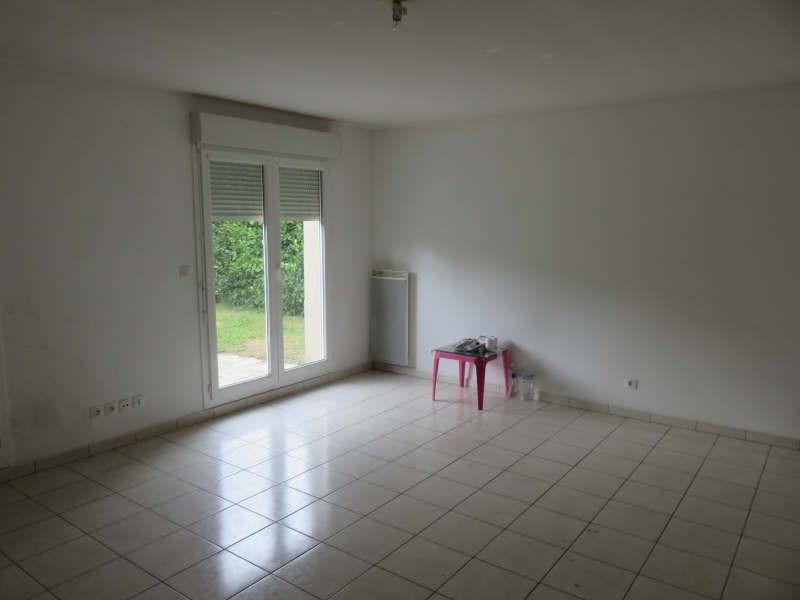 Vente maison / villa Alencon 139500€ - Photo 4