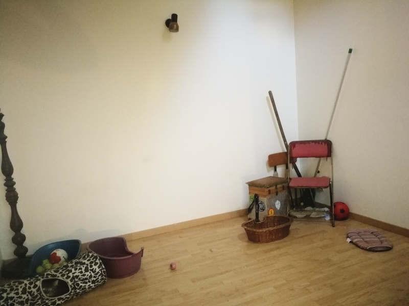 Vente appartement La ferte sous jouarre 103000€ - Photo 6