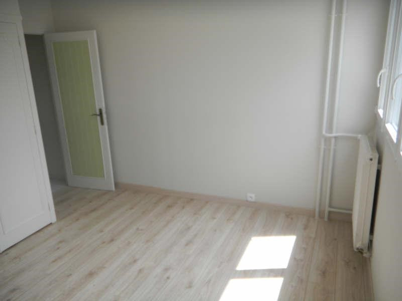 Location appartement Troyes 750€ CC - Photo 7