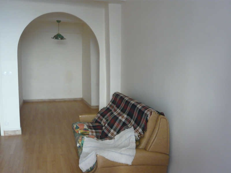 Sale apartment Collioure 192 000€ - Picture 6